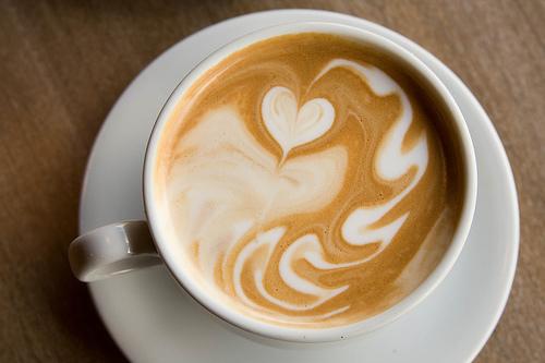 latte-he-art
